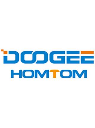 Doogee/Homtom