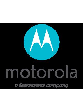 Производитель Motorola