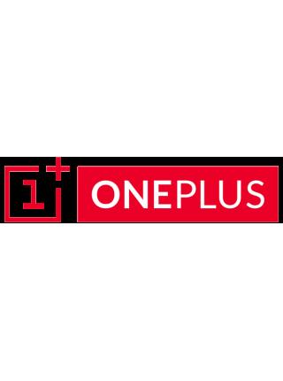 Производитель OnePlus