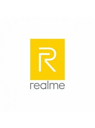 Производитель Realme