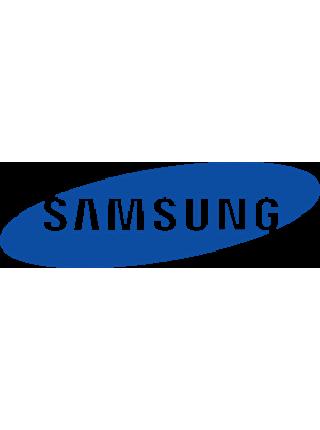 купить продукцию Samsung