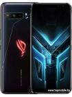 ASUS ROG Phone 3 12/256GB