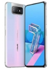 ASUS ZenFone 7 ZS670KS 6GB/128GB