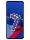 ASUS ZenFone 7 ZS670KS 8GB/128GB