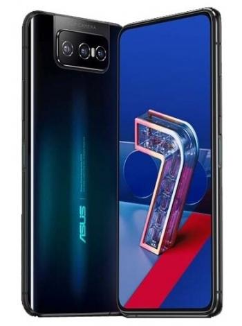 ASUS ZenFone 7 Pro ZS671KS 8GB/256GB