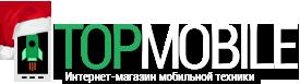 topmobile.by - Интернет магазин мобильных телефонов  в Минске и Беларуси